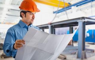 Preço do seguro empresarial depende dos riscos e probabilidades de lesões