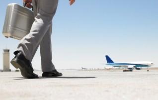 Seguro viagem: fique atento ao limite de gastos e número de atendimentos