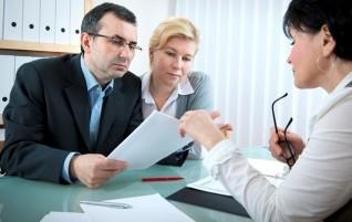 Fique atento aos detalhes antes de contratar um seguro de vida coletivo