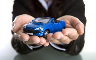Quando começa a valer o seguro do meu carro?
