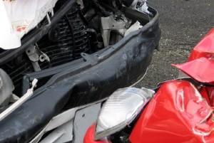 Seguro de carro: qual o prazo para o segurado receber a indenização?