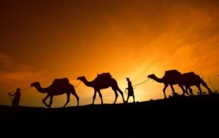 Da Babilônia à atualidade, conheça a história dos seguros