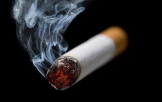 Fumar encarece seguro de vida
