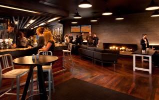Contratar um seguro é essencial aos que desejam investir em bares ou restaurantes