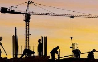 Construção Civil: Brasil vive onda de grandes obras