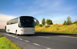 Passagem de ônibus com seguro: vale a pena pagar?