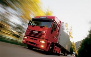 Como gerenciar riscos no setor de transportes