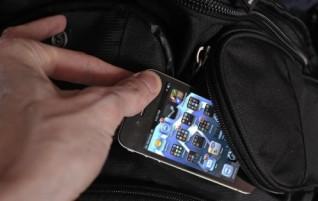 Você conhece as regras dos seguros para roubo de celular? Saiba o que eles cobrem a partir de R$ 5,99 mensais